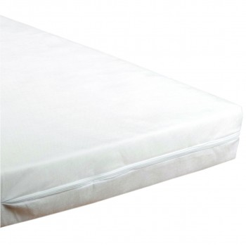Airfoam Cot Mattress