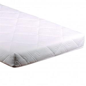 Airfoam Bonnell Cot Mattress