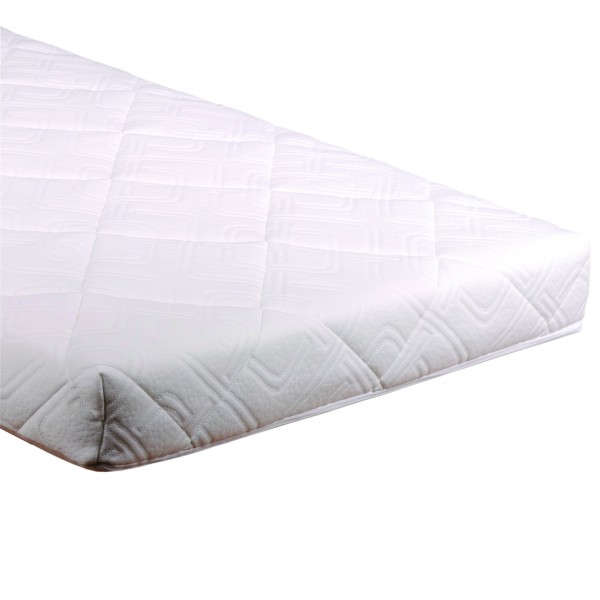 Airfoam Bonnell Cot Mattress