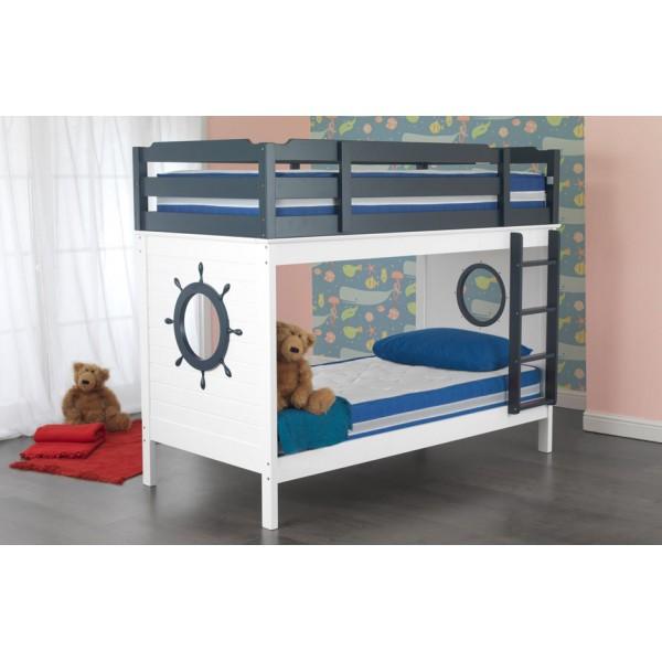 Buccaneer Sailor Bunk