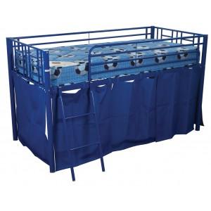 Twinkle Blue Secrect Hideaway