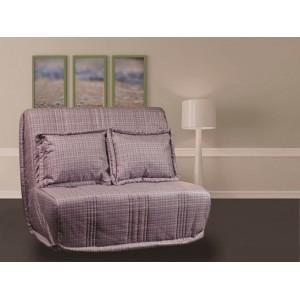 Argyl Sofa Bed