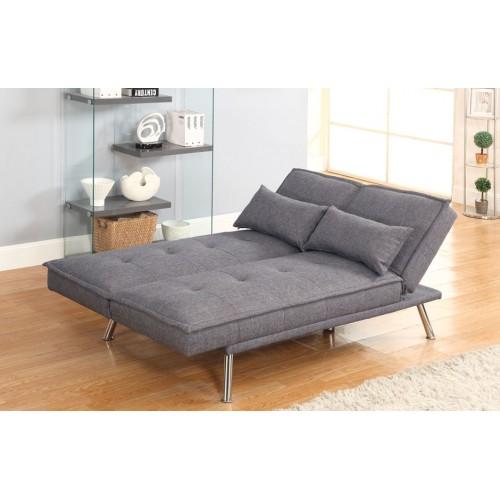 Arkansas Sofa Bed