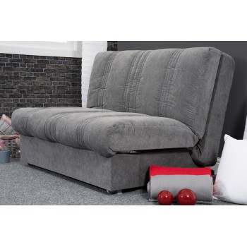Bowmont 1 Seater Sofabed