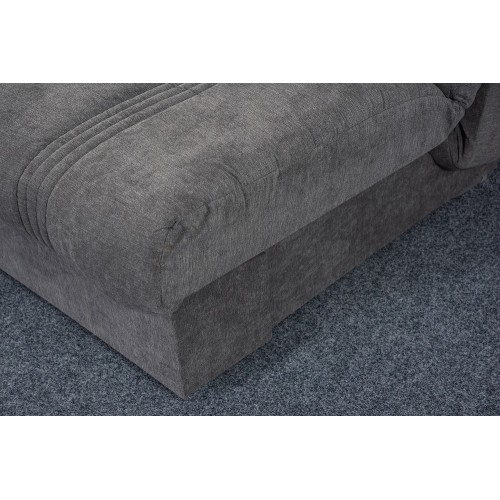 Bowmont 2 Seater Sofabed