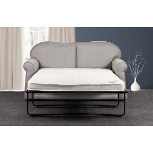 Detroit Sofa Bed
