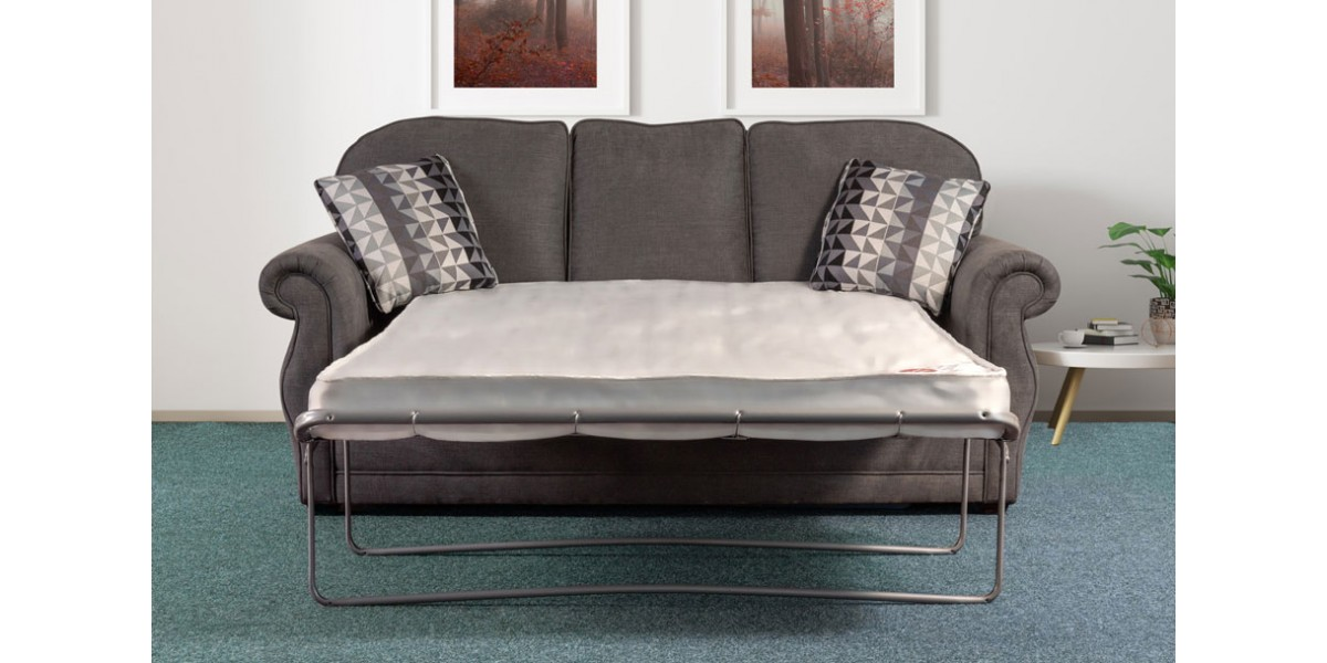 Fransisco Sofa Bed