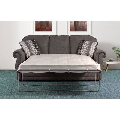Fransisco 3 Seater Sofabed