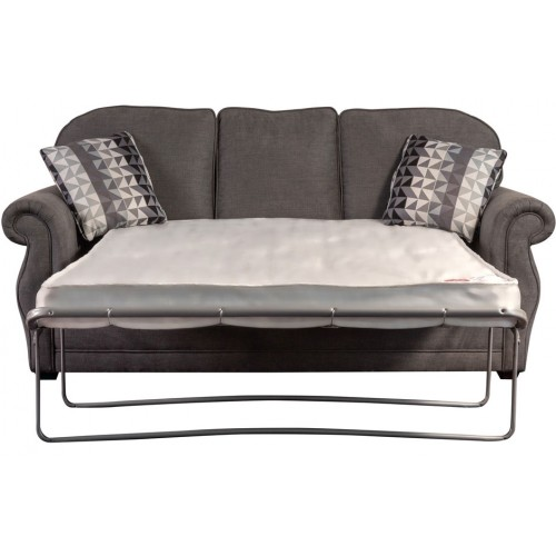 Fransisco 2 Seater Sofa Bed