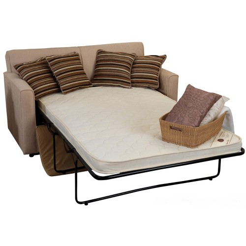 Kendal Sofa Bed
