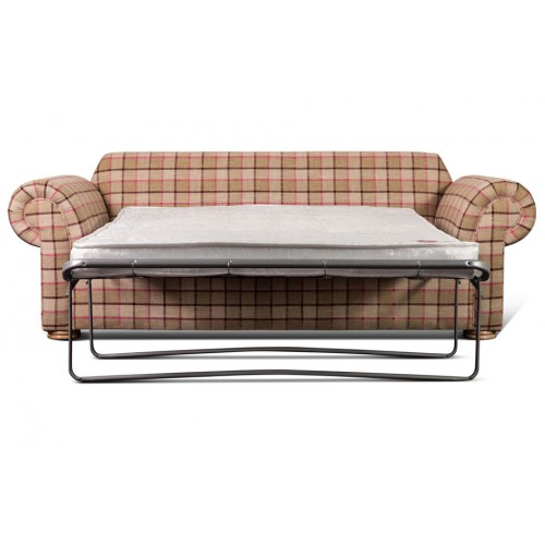 Milton 2 Seater Sofa Bed