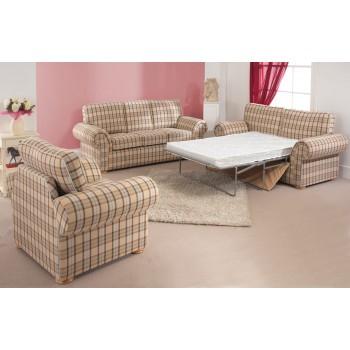 Milton Sofa Bed