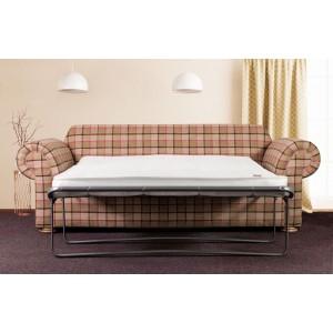 Milton 3 Seater Sofa Bed