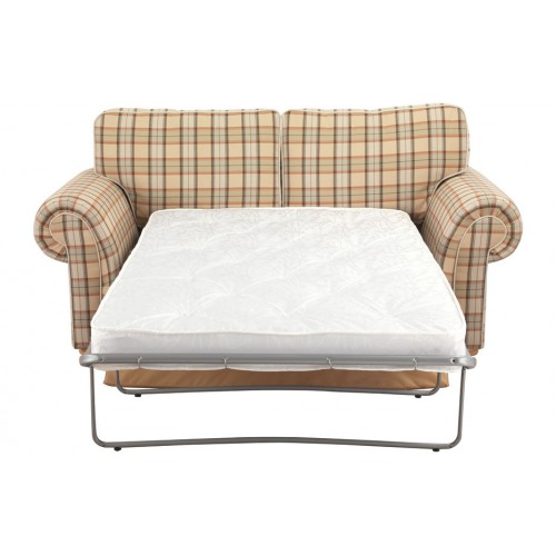 Milton Sofa Bed