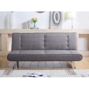 Norway Sofa Bed