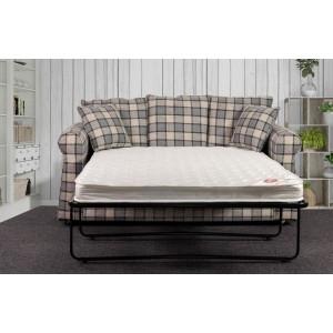 Portland Sofa Bed