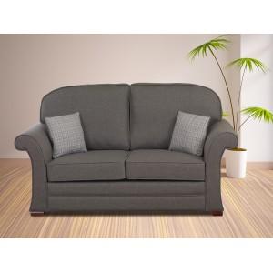 Primrose Sofa Bed