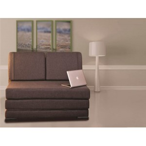 Studio 1 Seater Sofabed