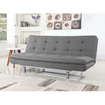 Sweden Sofa Bed