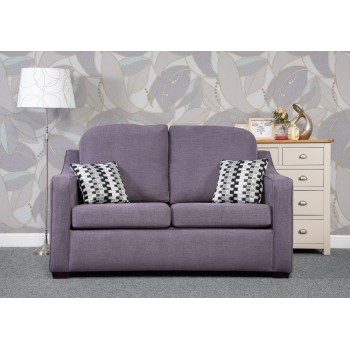 Tweed 3 Seater Sofabed