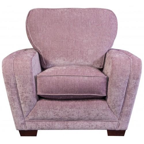 Canada Arm Chair