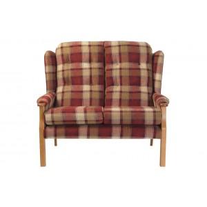 Elm 2 Seater Sofa