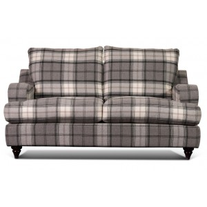 Hazel 2 Seater Sofa