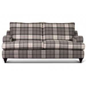 Hazel 3 Seater Sofa