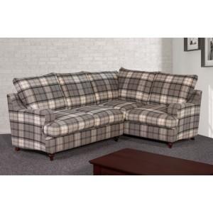 Hazel Corner Sofa