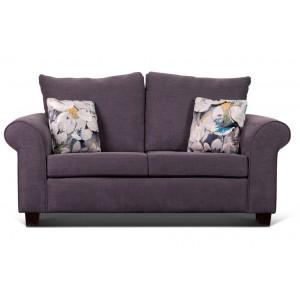 Houston 2 Seater Sofa