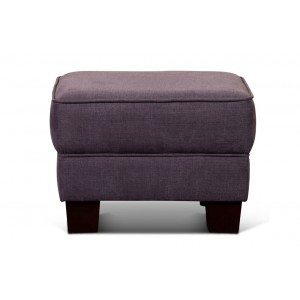 Houston Foot Stool