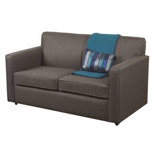 Kendal 2 Seater Sofa