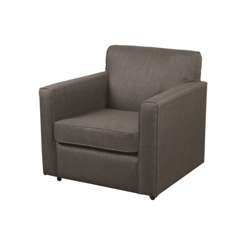 Kendal Arm Chair