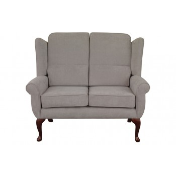 Maple 2 Seater Sofa