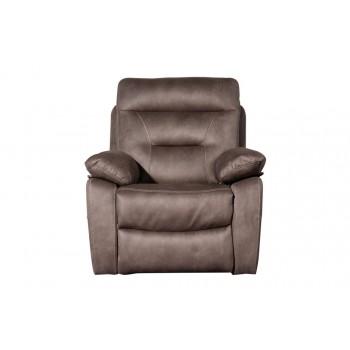 Philadelphia Pecan Arm Chair