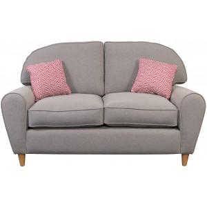Regina 2 Seater Sofa