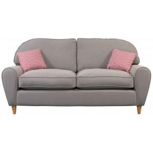 Regina 3 Seater Sofa