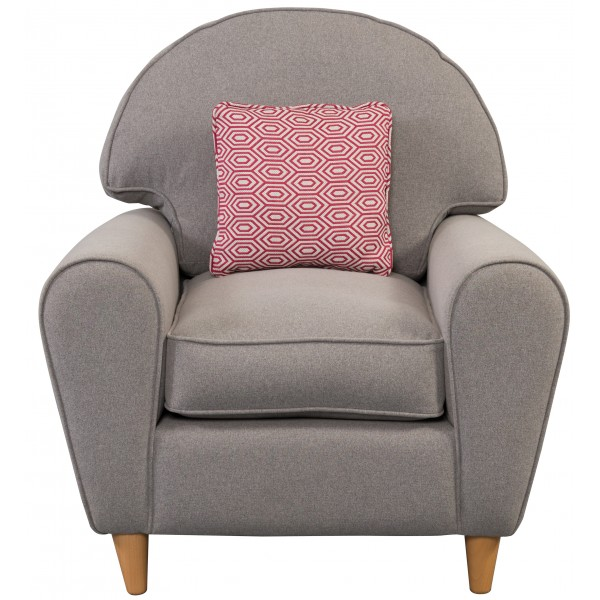 Regina Arm Chair