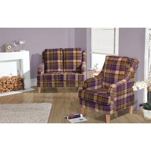 Rowling 2 Seater Sofa