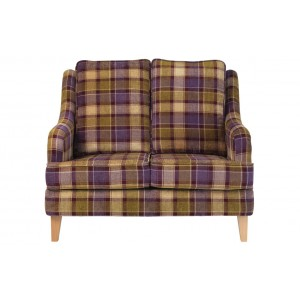 Rowling 2 Seater Sofa