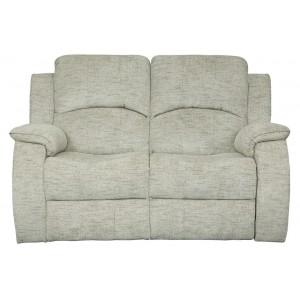 Sacarmento Marle 2 Seater Sofa
