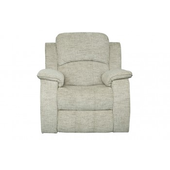 Sacarmento Marle Arm Chair