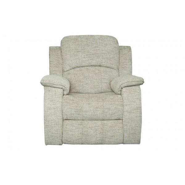 Sacarmento Marle Arm Chair