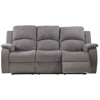 Sacarmento Dusk 3 Seater Sofa