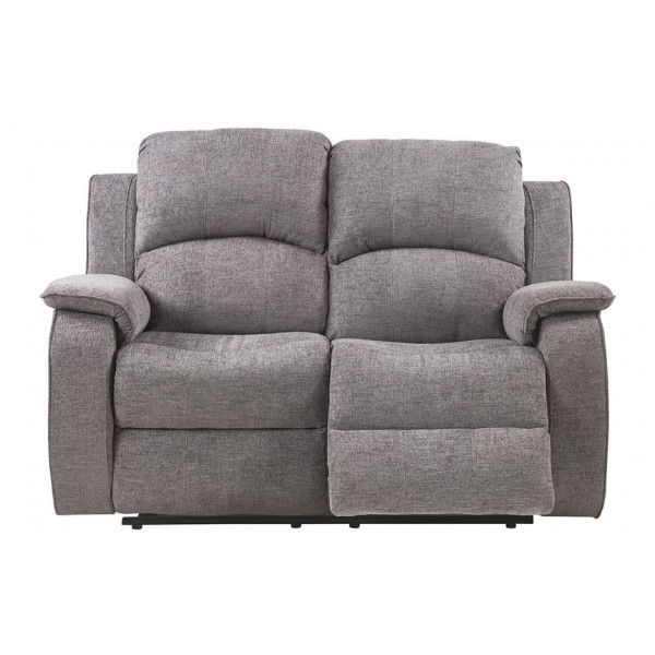 Sacarmento Dusk 2 Seater Sofa