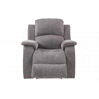 Sacarmento Dusk Arm Chair