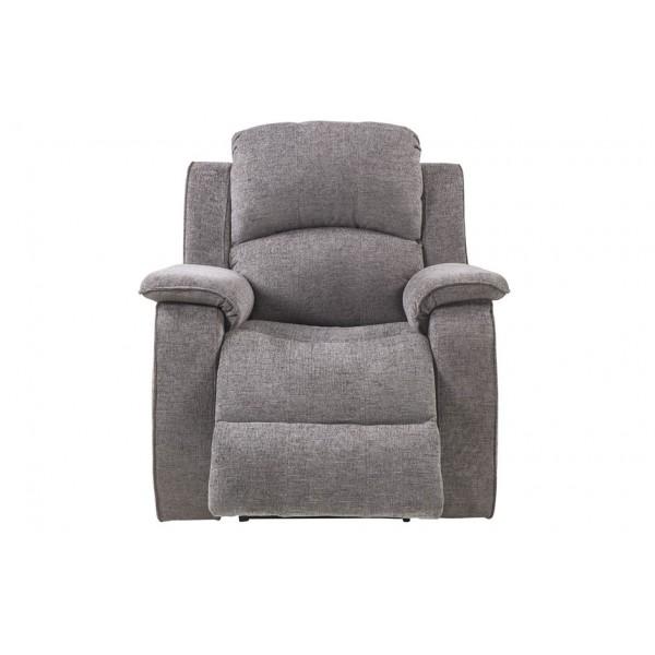 Sacarmento Dusk Arm Chair