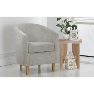 Wallace Tub Chair