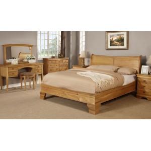 Grayson Bed