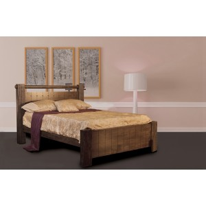 Mozart Bed *Low Stock - Selling Fast*